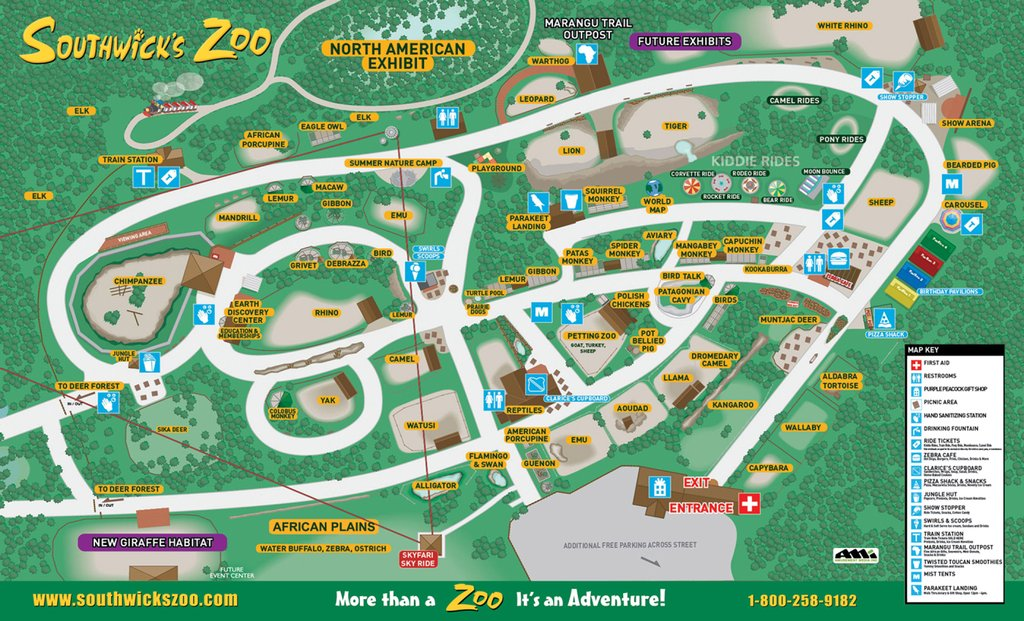 washington dc tourist map pdf with Mendon on Map Downtown Seattle Interactive And Printable Maps as well Busan Subway Map also Seoul Korea Subway Map in addition Ginza further Dc Tourist Map.